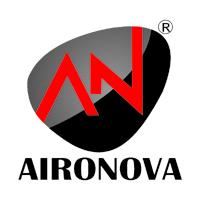 Aironova Technology Pvt. Ltd.