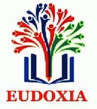Eudoxia Education Private Limited