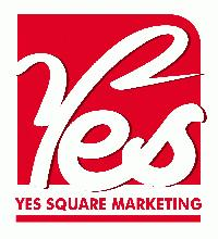 YES SQUARE MARKETING