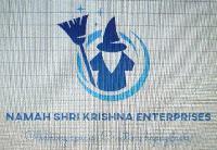 Namah Shree Krishna Enterprises