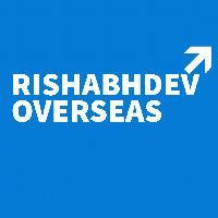 Rishabhdev Overseas