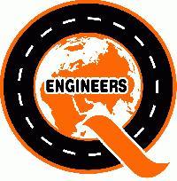 QUALITY ENGINEERS