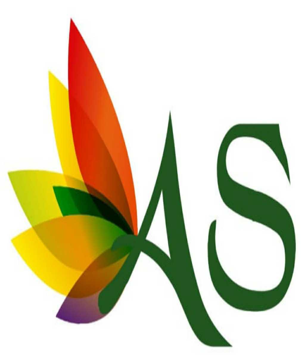 Adrshan Refrigeration