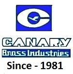 CANARY BRASS INDUSTRIES PVT. LTD.