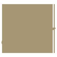 Eahasan Agro Tech