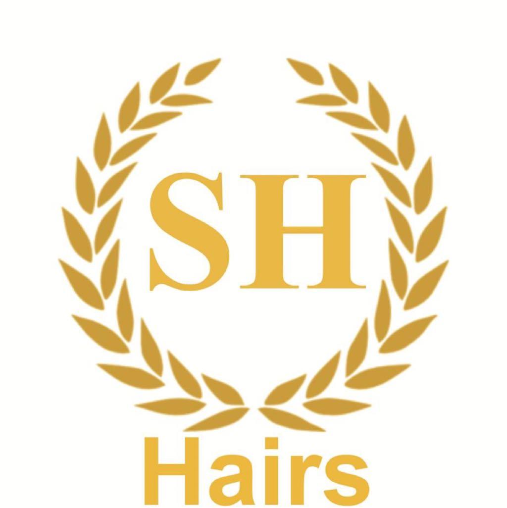 SAMBAVIKA HUMAN HAIR ENTERPRISES