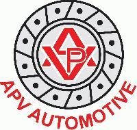 APV AUTOMOTIVE CASTING SOLUTIONS