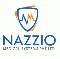 Nazzio Medical Systems Pvt Ltd