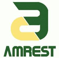 AMREST Electricals Limited