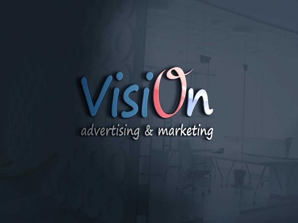 Vision Advertising & Marketing