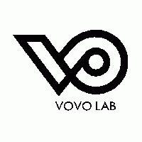 VOVO CORPORATION