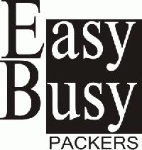 EASY BUSY PACKERS