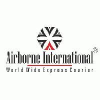 AIRBORNE INTERNATIONAL