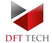DFT TECH
