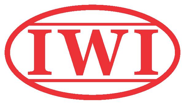 INDIAN WELDING INVERTER