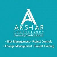 Akshar Consultancy