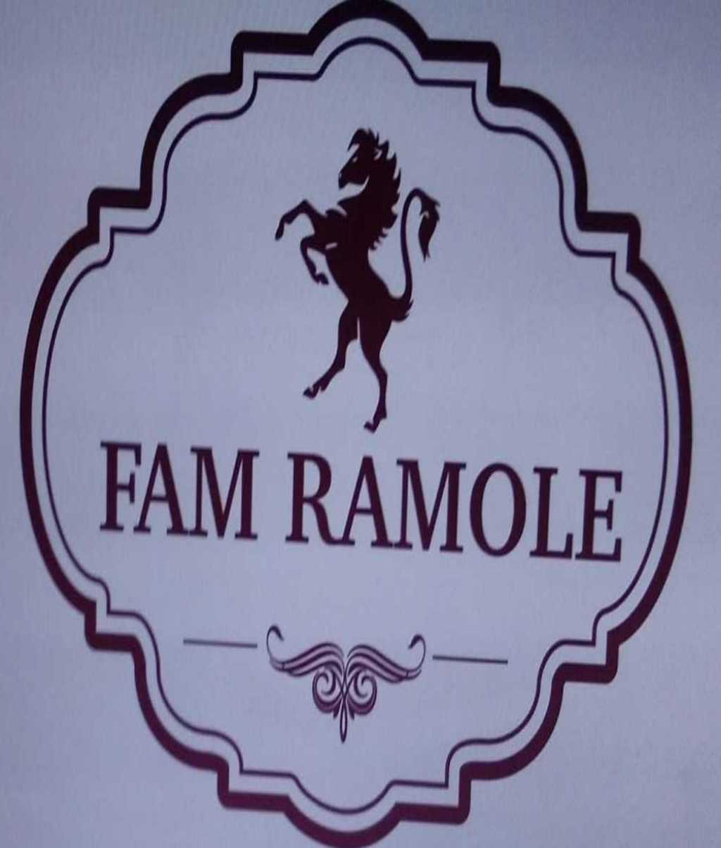 Fam Ramole Fragrance