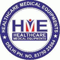 HEALTHCARE MEDICAL EQUIPMENTS