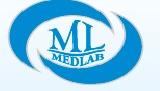 MEDLAB SCIENTIFIC EQUIPMENTS