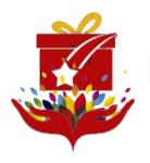 Bonhomie Enterprises (OPC) Pvt. Ltd.