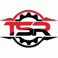 TSR ENGINEERING