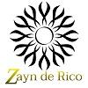 ZAYN DE RICO
