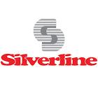 SILVERLINE METAL ENGINEERING PVT. LTD.