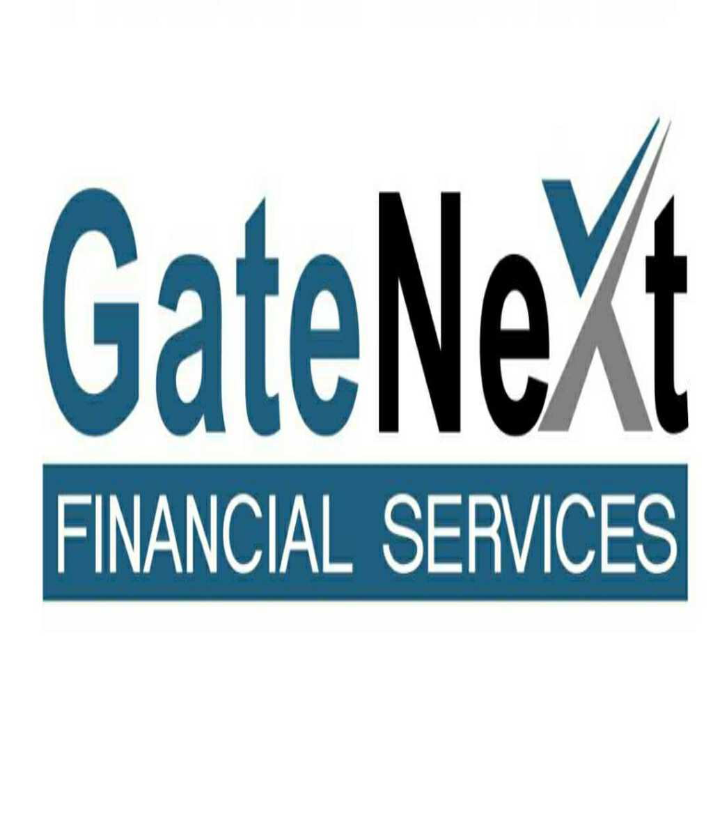 GateNext Financial Services