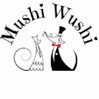Mushi Wushi