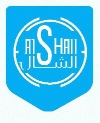 ALSHALL INTERNATIONAL CO. FOR GENERAL TRADING