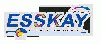 ESSKAY MATERIAL HANDLING EQUIPMENTS AND SYSTEMS