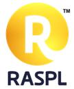 Raj Analytical Solutions Pvt. Ltd.