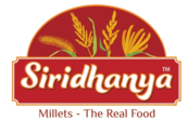 SIRIDHANYA SPECIALITY FOODS PRIVATE LIMITED