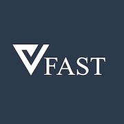 FBIV Infocomm Pvt. Ltd.