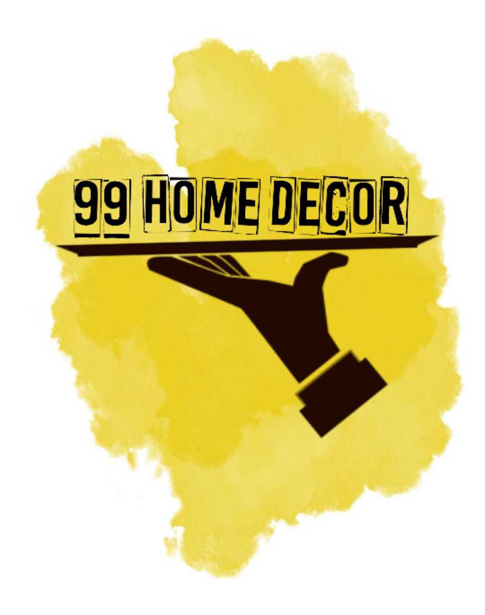 99 HOME DECOR