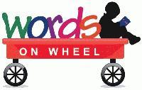 Words On Wheel