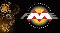 Ferro Mech Engineering