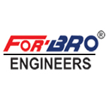 FOR BRO ENGINEERS