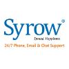 Syrow Pvt Ltd