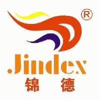 Hong Kong Jindex Stock CO., Ltd.