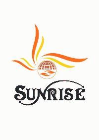 Sunrise Exim Co. Ltd.