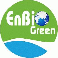 ENBIO GREEN SOLUTIONS PRIVATE LIMITED