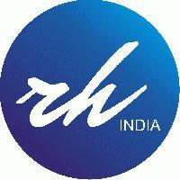 RH Scientific India Pvt. Ltd.