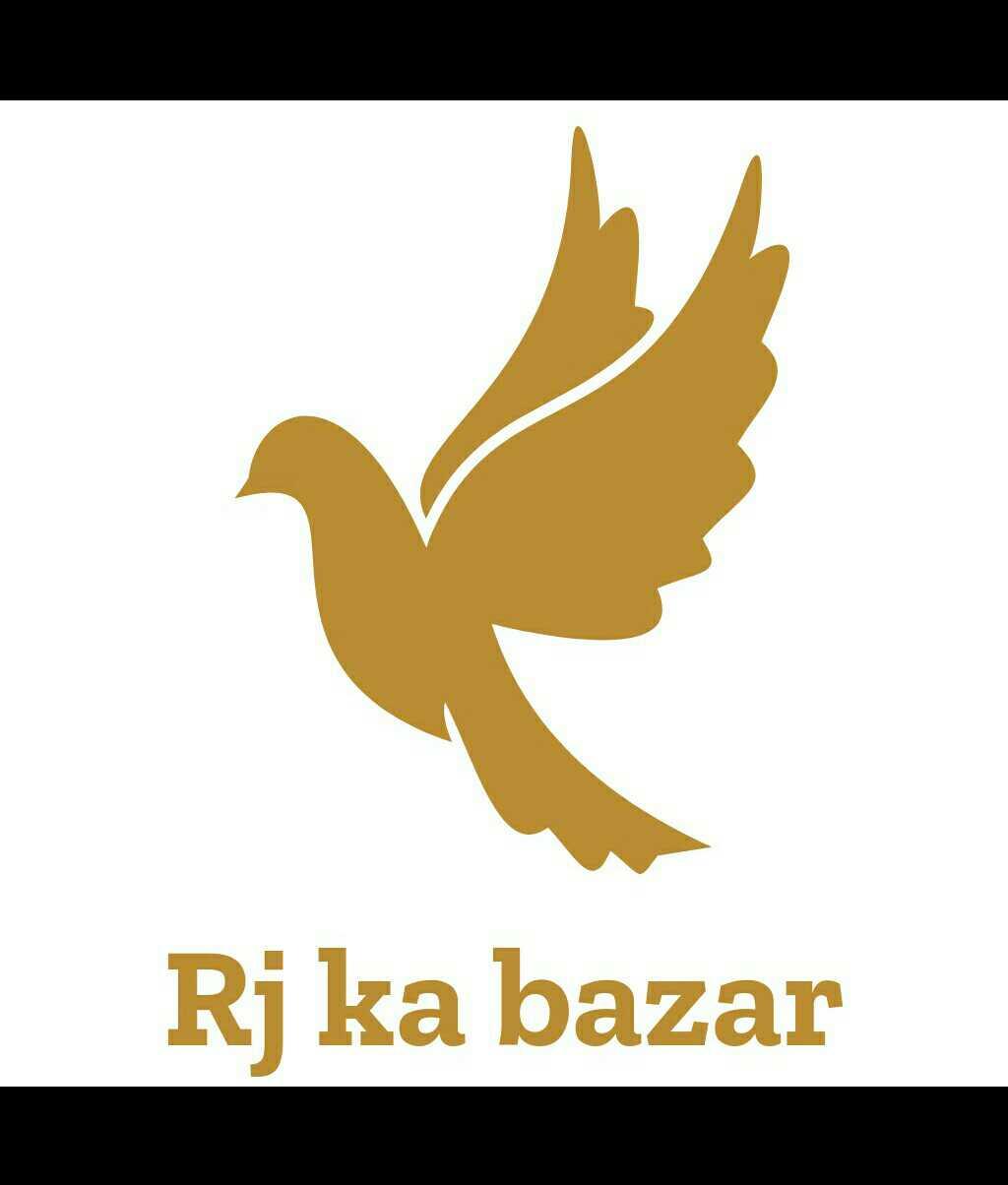 RJ Ka Bazar