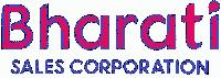Bharati Sales Corporation