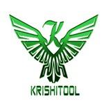 KRISHITOOL.COM