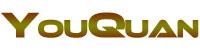 SHANGHAI YOUQUAN TEXTILE TECHNOLOGY CO.,LTD
