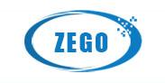 Shenzhen Zego Sportswear Co., Ltd.