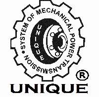 GOYAL ENGINEERING COMPANY