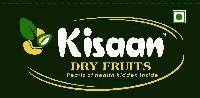 KISAAN AGRO FOOD PROCESSING INDUSTRIES